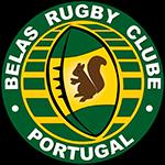 Belas Rugby Clube