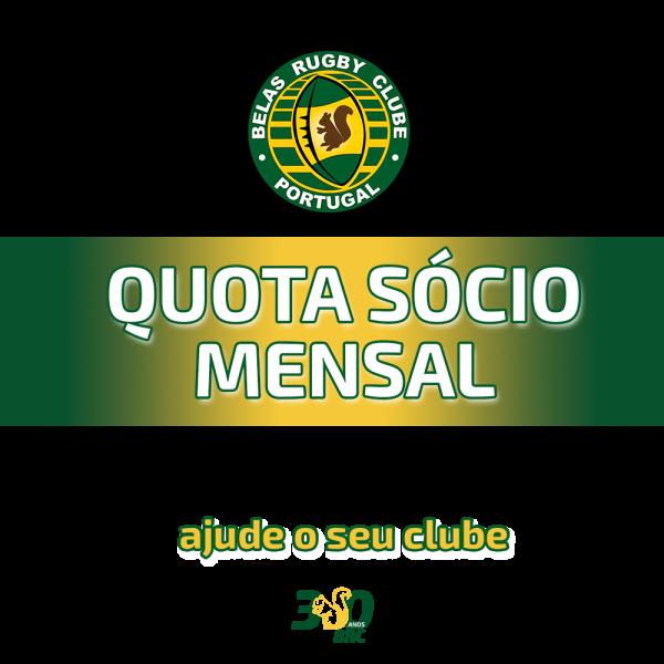 Quota Mensal